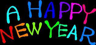 Here's wishing you  . . .