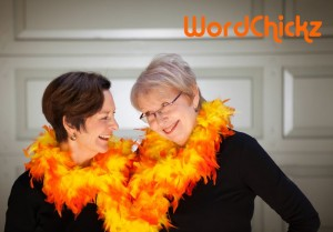 WordChickz_with logo_Greg's 2013