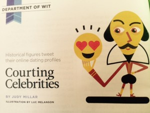 Courting Celebrities_Shakespeare_ Judy Millar byline